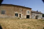 House for sale 3 bedrooms 1992m2 land ,South facing