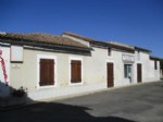 House for sale 2 bedrooms 707m2 land