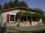 House for sale 1 bedrooms 1289m2 land
