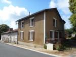 Village House for sale 3 bedrooms 2277m2 land ,Walk to shop