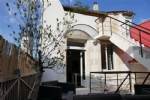 Town House for sale 1 bedrooms 93m2 land ,Walk to shop