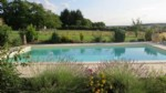 Prestige Property for sale 4 bedrooms 16349m2 land ,South facing ,Pool,Very good condition