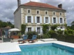 Prestige Property for sale 6 bedrooms 2440m2 land ,South facing ,Pool,Very good condition