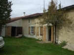 House for sale 915m2 land