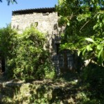 House for sale 1 bedrooms 2316m2 land