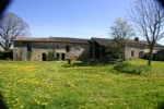 House for sale 4 bedrooms 8509m2 land ,Over 1 acre land