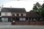 Situated in the heart of the Limousin region of France in the Haute Vienne