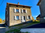Fully renovated to a high standard stone farmhouse