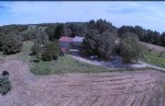 Situated in the heart of the Limousin countryside close to the town of Chateauponsac, completel