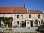 Ideal horses * 3 bed renovated detached farmhouse