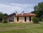 Magnificent Equestrian Property on 40 Hectares