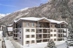 Chamonix ski apartments for sale