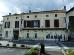 Excellent B&B opportunity central Chalais