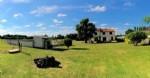 3 bed house with 10 acres, pool, Saint jean D'Angély
