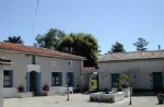 Charente. Country house with 2 gites and pool.