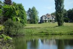 Equestrian property, 7 beds, apartment, lakes, pool, Charente
