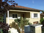 Comfortable town house SOUTH CHARENTE- walking distance from shops
