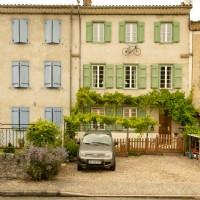 Tastefully renovated 4/5-bedroom Pyrenean village property