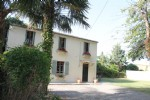 Charming 3 bedroom detached village house/
