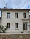 Dordogne. Renovated house for sale. 3 bedrooms. Barn