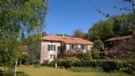 7 Bed Water Mill Charente, Rental Income, 2 Cottages, Pool, Lake