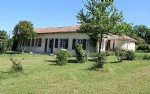 Country Retreat for Sale Charente, 3 acres