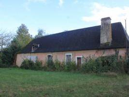 Old Métairie to renovate