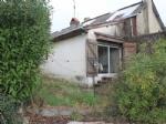 House requiring renovation