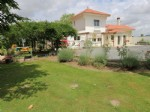 Renovated house, 4 bedrooms, 8930m² of land.
