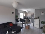 Sale apartment Angouleme (16000)