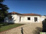 Sale   house / villa  Linars (16730)
