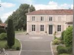 Sale   house / villa  Verdille (16140)