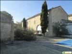 Sale   house / villa  Coulonges (16330)