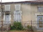 Sale   house / villa  Gourville (16170)