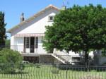 Sale   house / villa  Aunac (16460)