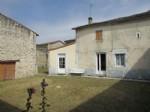 Sale   house / villa  Charme (16140)