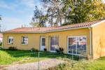 Well built Bungalow near to all amenities