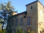 Property To Renovate - Big Potential - South Of Toulouse