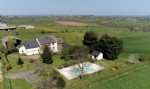 Between Rodez And Albi, Property With Swimming Pool