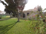 Detached house in Rieux-Minervois