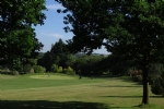 Beautiful country property, 9 hole golf course, bed and breakfast,  et  construc