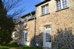 House for sale in lamballe, family house