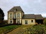 Pleuhiden-sur-rance - house for sale
