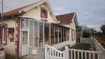 Roz landrieux - maison to renovate