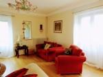 Dinan town center fabulous first floor apartment 135m2
