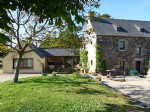 Charming country home, 30 mns from beaches