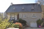 Exclusive: plelan le petit - lovely family home 15 minutes from dinan