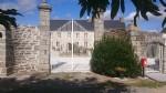 Moncontour area, wonderful manor house - possible gîtes and chambres d'hôtes