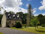 Near dinan - house for sale - 4 bedrooms