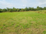 Land for sale jugon les lacs, except subdivision, 588m 2 of land